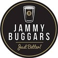 Jammy Buggars in Lakewood Has Closed
