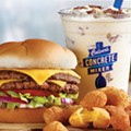 Northeast Ohio's First Culver's is Absolutely Worth the Drive to Avon, From Someone Who Grew Up on the Stuff