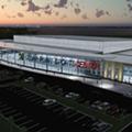 New $28 Million Cedar Point Indoor Sports Complex Coming to Sandusky