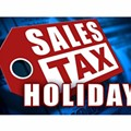 Here's What You Need to Know About Ohio's Sales Tax Holiday Coming in August
