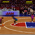Cleveland's Tecmo Superbowl and NBA Jam Tournament Celebrates Retro Gaming Once Again