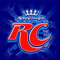 Browns Sign Exclusive Pop Deal With... RC Cola