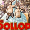 American History Comedy Podcast 'The Dollop' is Coming to Cleveland Sept. 14