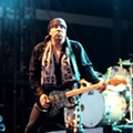 Little Steven and the Disciples of Soul to Perform at Hard Rock Live in November