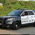 New Ohio Law Will Boost School Resource Officer Training