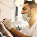 CWRU's Dental School is Offering Free and Discounted Dental Services Next Week