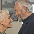 Glenn Close Delivers an Oscar-Worthy Performance in 'The Wife'