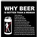 Inaugural Akron-Canton Passport Brew Tour Cancelled After Organizer Posts Sexist Beer Meme on Facebook