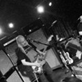 Dinosaur Jr. Delivers 'Intimate,' Earth-Shattering Show at Grog Shop