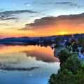 Vote This Week Could Sunset Environmental Protections for the Ohio River