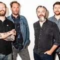 Minus the Bear's Final Tour Rolls Through Cleveland Next Week