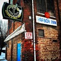Harbor Inn Rightly Named One of the Best Dive Bars in America