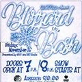 WJCU's Annual Blizzard Bash to Take Place on November 16 at the Beachland