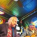 Local Singer-Guitarist Glenn Schwartz Has Passed Away