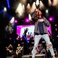 Alternative Press Music Awards Won't Return in 2018