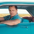 Stellar Performances Distinguish the Feel-Good Film 'Green Book'