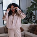 R&B Singer H.E.R. Comes to the Agora This Week on the Heels of Another Critically Acclaimed EP