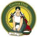 Mas Tacos in Painesville Thanks to Cocina Elvis, Now Open