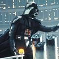 The Cleveland Orchestra Plans to Reel You In With Harry Potter and Star Wars Next Summer