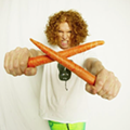Carrot Top to Perform at Hard Rock Live in May