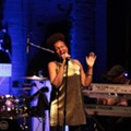 Bop Stop to Host a Tribute to Soul Singers Aretha Franklin and Phyllis Hyman on Friday