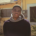 Rapper Vince Staples Will Play the Agora in March