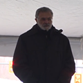 Black Advocacy Groups Begin Process to Recall 'Ineffective' Mayor Frank Jackson