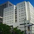 Cuyahoga County Announces Expanded MetroHealth Care at County Jail Facilities