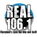 iHeartMedia Cleveland Launches 106.1 FM, a New Urban Radio Station