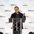Dan Gilbert Makes Trumpian Attack on Detroit 'Free Press' After Investigation Into Bedrock Detroit Construction Project