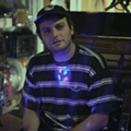 Mac DeMarco To Play the Agora in September