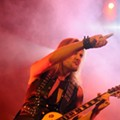 Slideshow: Judas Priest