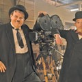'Stan & Ollie' Captures the Magic of the Comedy Duo's Farewell Tour