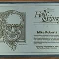 Journalist Mike Roberts Recalls Cleveland's Most Turbulent Decade in New Memoir