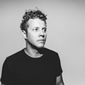 In Advance of Next Week's House of Blues Show, Anderson East Talks About His Latest Album, 'Encore'
