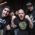 Hatebreed's 25th Anniversary Tour Coming to the Agora Theatre in May