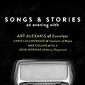 Art Alexakis to Bring His Songs & Stories Tour to House of Blues in June