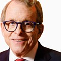 DeWine Proposes Big Boost on Gas Tax to Fund Highway and Bridge Maintenance