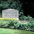 Cleveland Heights Doesn't Elect a Mayor. Many Residents Want to Change That.
