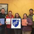 Teachers at Summit Academy Painesville Charter School Unionize