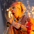 Rammstein at The Q