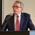 DeWine Calls for Unprecedented Investment in Children's Services