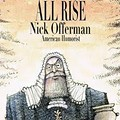Comedian and Actor Nick Offerman to Perform at the State Theatre in November