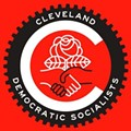 Here's What Happens at a Local DSA Chapter Meeting, or: Despite National Stereotypes, Cleveland's Democratic Socialists are Organized and Mobilized