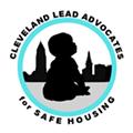 Cleveland City Council Pounces on CLASH Mistake to Subvert Citizen Action (Again)