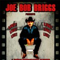 Movie Critic Joe Bob Briggs to Speak at the Capitol Theatre in October
