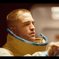 'High Life' Stands Apart From Other Sci-Fi Movies, But It's Not Easy to Sit Through