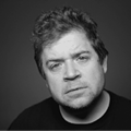 Patton Oswalt Coming to Playhouse Square in July