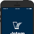 California Employees of Votem, Cleveland Blockchain Company that Closed Abruptly in February, File Class-action Suit