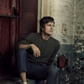 In Advance of Next Week's Show at MGM Northfield Park Center Stage, Rob Thomas Talks About His Collaborative New Album